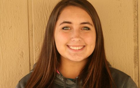 Haley Gilmore Softball Interview