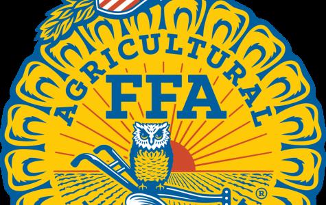 FFA Logo from their official site https://www.ffa.org/ffa-brand-center/downloads