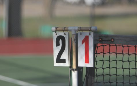 Wrapping up the Season - Tennis 2020 Overview
