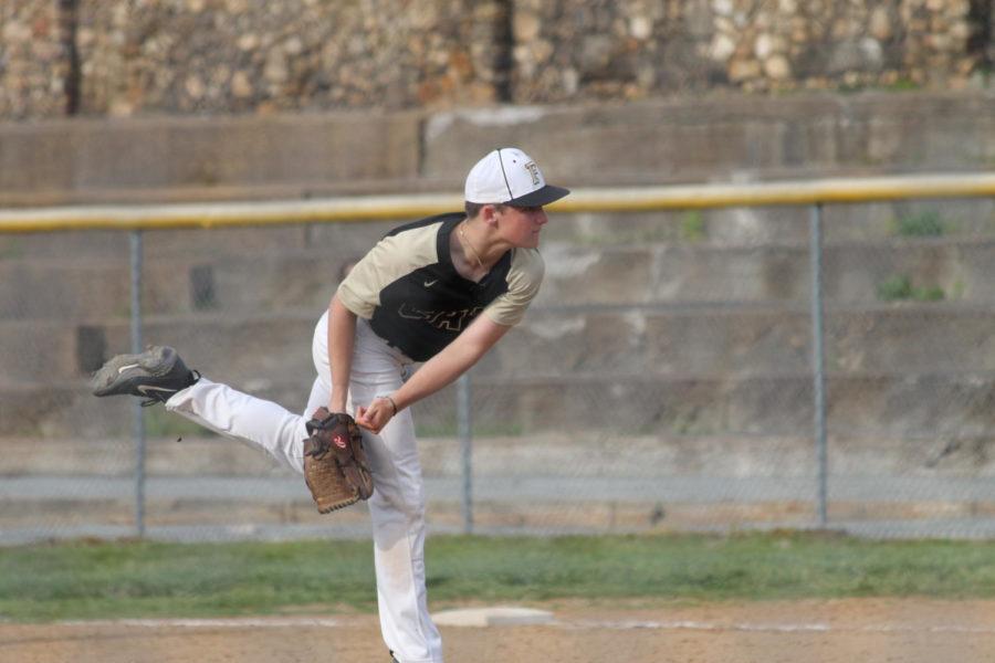 Fredericktown+Baseball%3A+Perryville+Game
